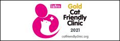 CFC保険対応動物病院
